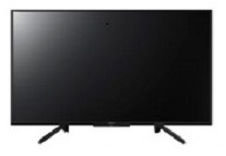 Sony FWD-32WE615/T