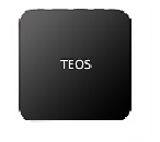 TEOS Player