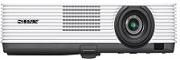 Sony VPL-DX221