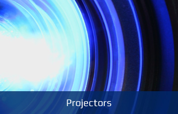 Projectors-Technological Systems